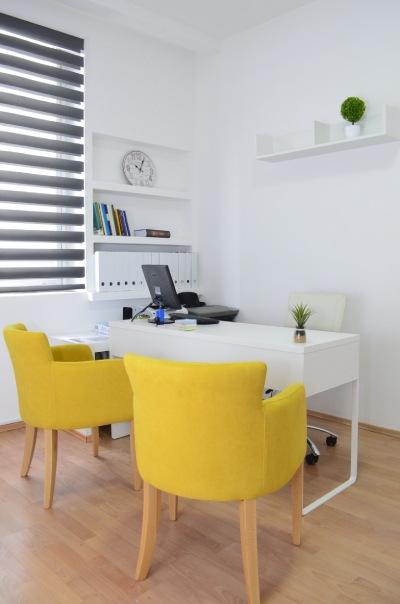 Prevodilačka agencija WordShop Beograd