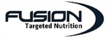 FUSION Targeted Nutrition
